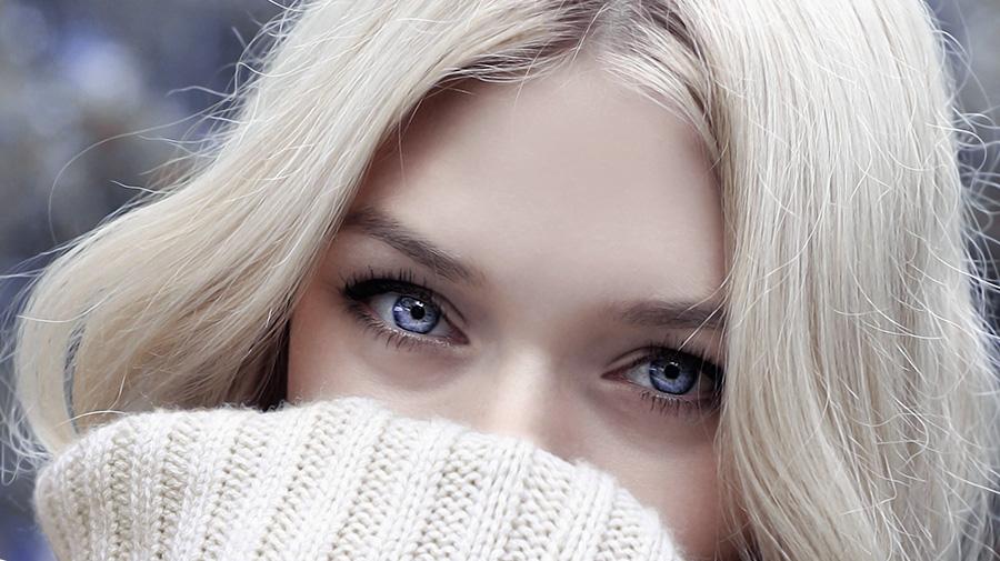 Métodos para eliminar las arrugas