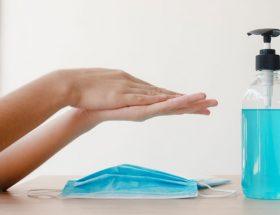desinfecta-manos