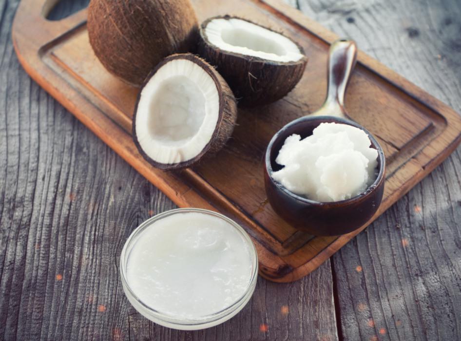 Remedios caseros naturales para la piel atópica