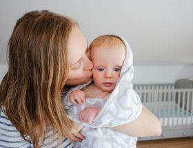 bebe-piel-atopica