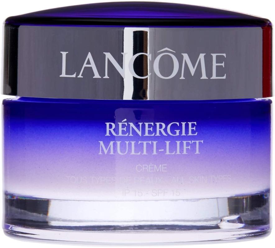 Rénergie Multi-Lift Crema de día de Lancome