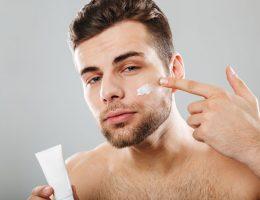 cremas-antiarrugas-hombres
