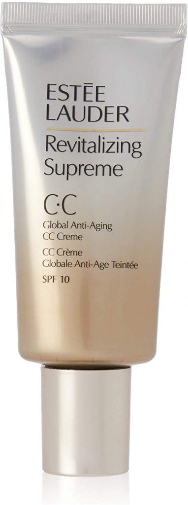 Estée Lauder Revitalizing Supreme CC Creme