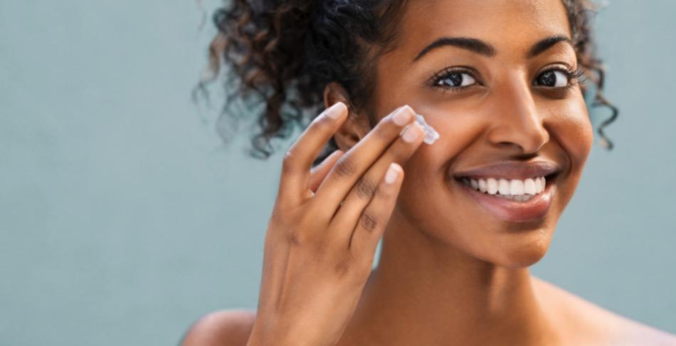 Mejores cremas antiarrugas de cosmetica natural