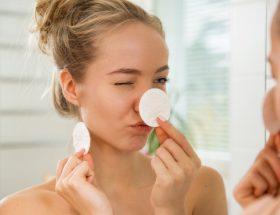 Mejores limpiadores faciales