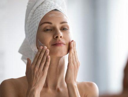 Cómo hidratar la piel