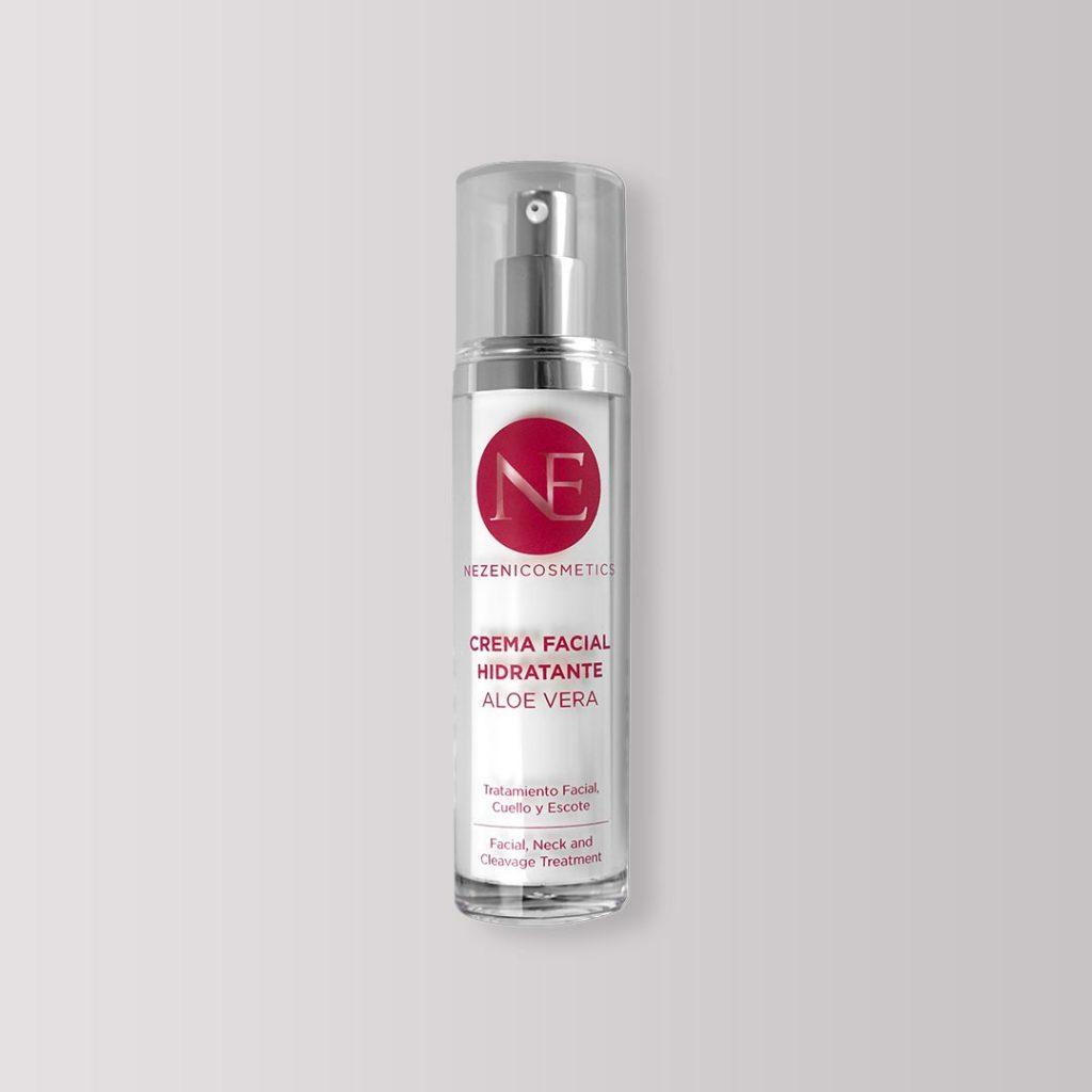 https://nezeni.com/producto/crema-aloe-vera-nezeni-cosmetics/