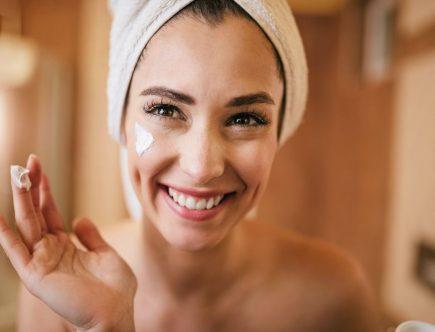 Mejores cremas hidratantes para pieles grasas