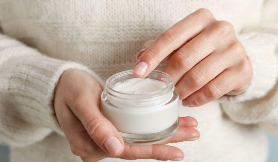 Mejores cremas hidratantes para la cara