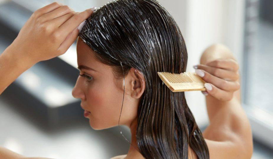 Mejores mascarillas para el pelo