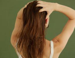 Mejores mascarillas hidratantes para el pelo