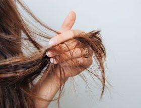 Remedios caseros para hidratar el pelo